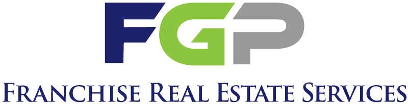 FGP Real Estate Services