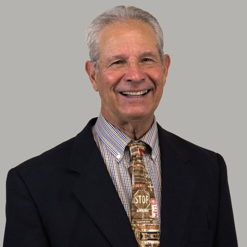 Bob Misko