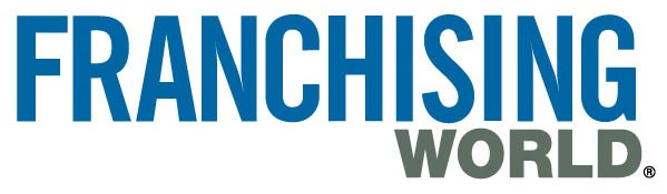 Franchising World