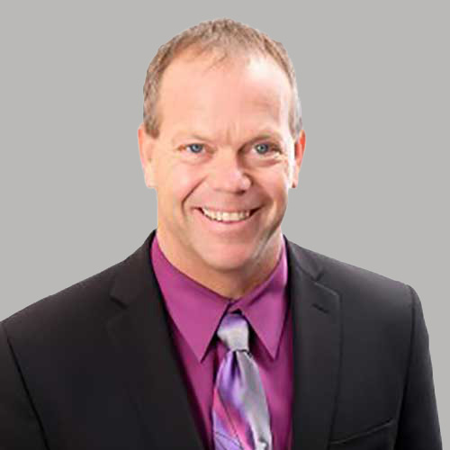 Mike Houseman